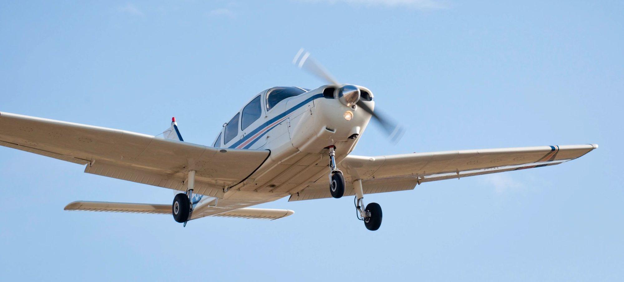 Bowling Green - Warren County Regional Airport