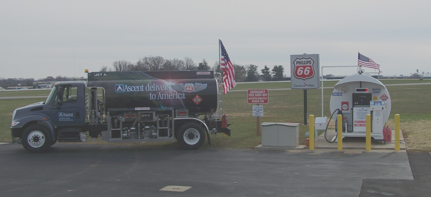 Bowling Green - Warren County Regional Airport